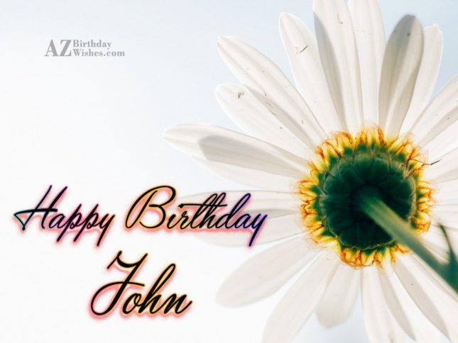 azbirthdaywishes-birthdaypics-24570