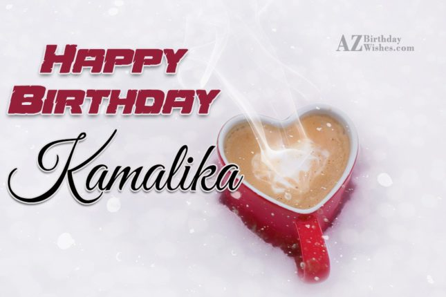 azbirthdaywishes-birthdaypics-24572