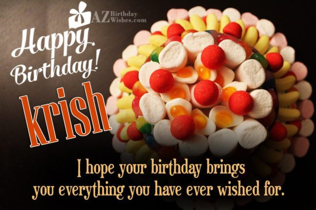 azbirthdaywishes-birthdaypics-24577