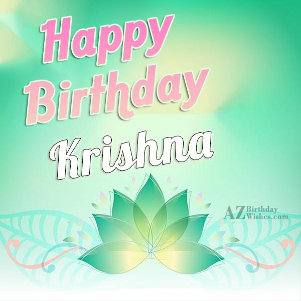 azbirthdaywishes-birthdaypics-24578