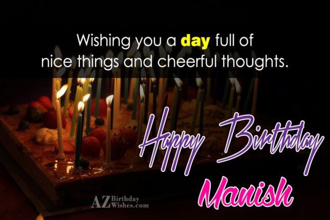 azbirthdaywishes-birthdaypics-24585