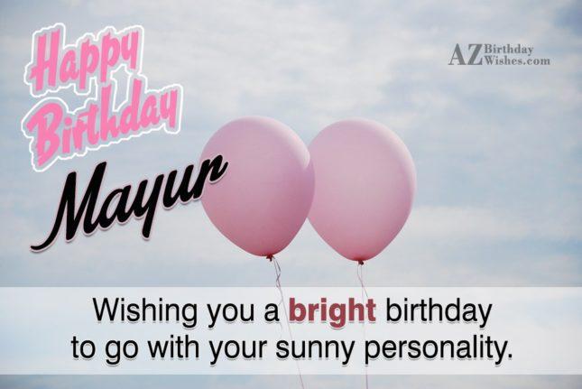 azbirthdaywishes-birthdaypics-24590