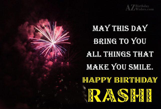 azbirthdaywishes-birthdaypics-24622