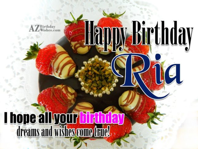 azbirthdaywishes-birthdaypics-24623