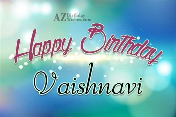 azbirthdaywishes-birthdaypics-24650