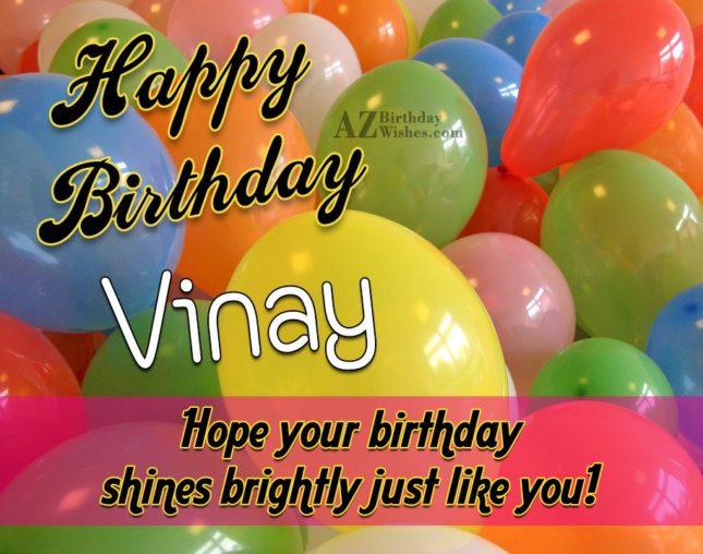 azbirthdaywishes-birthdaypics-24655