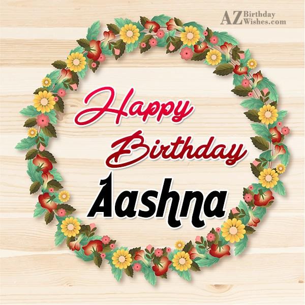 azbirthdaywishes-birthdaypics-24660