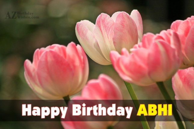 azbirthdaywishes-birthdaypics-24662