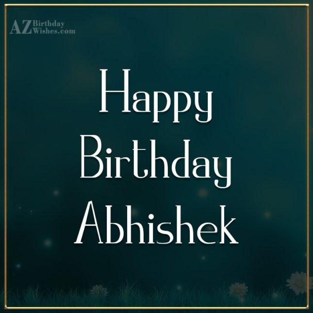 azbirthdaywishes-birthdaypics-24664