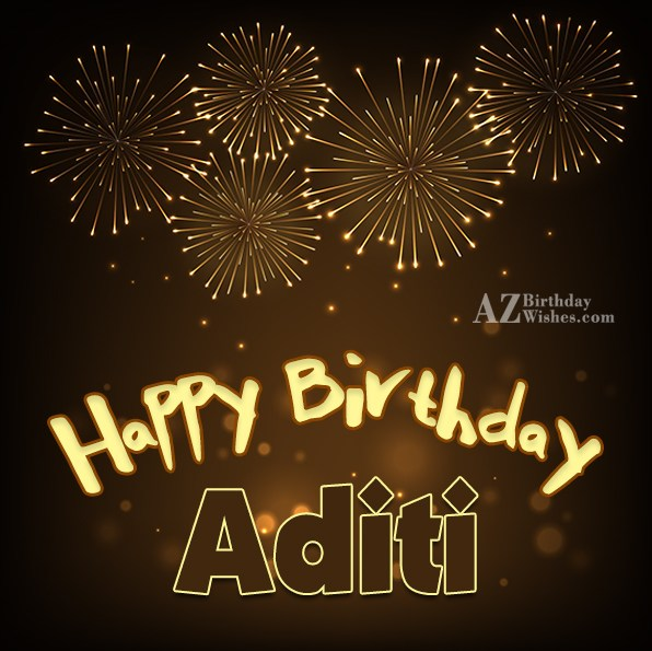 azbirthdaywishes-birthdaypics-24665