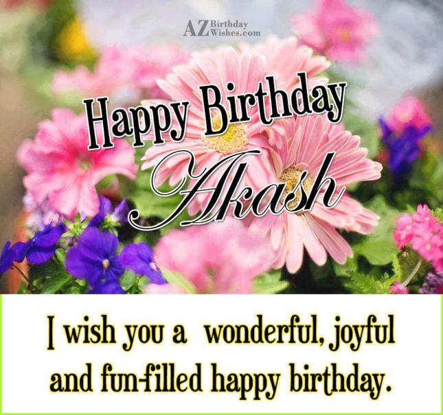 azbirthdaywishes-birthdaypics-24670
