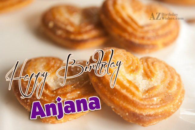 azbirthdaywishes-birthdaypics-24680