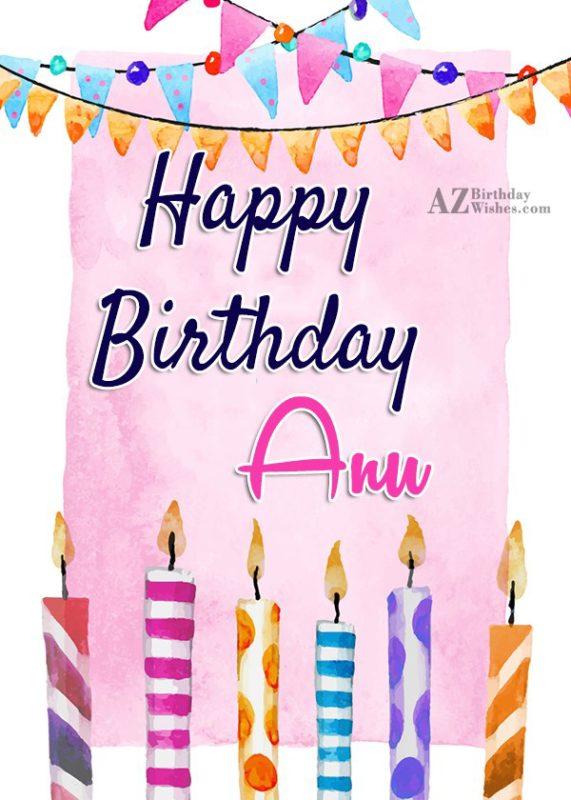 azbirthdaywishes-birthdaypics-24683