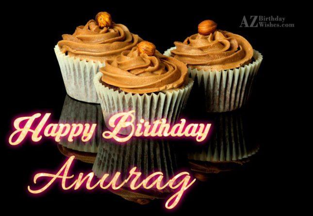 azbirthdaywishes-birthdaypics-24685