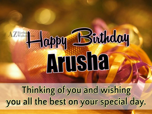 azbirthdaywishes-birthdaypics-24689