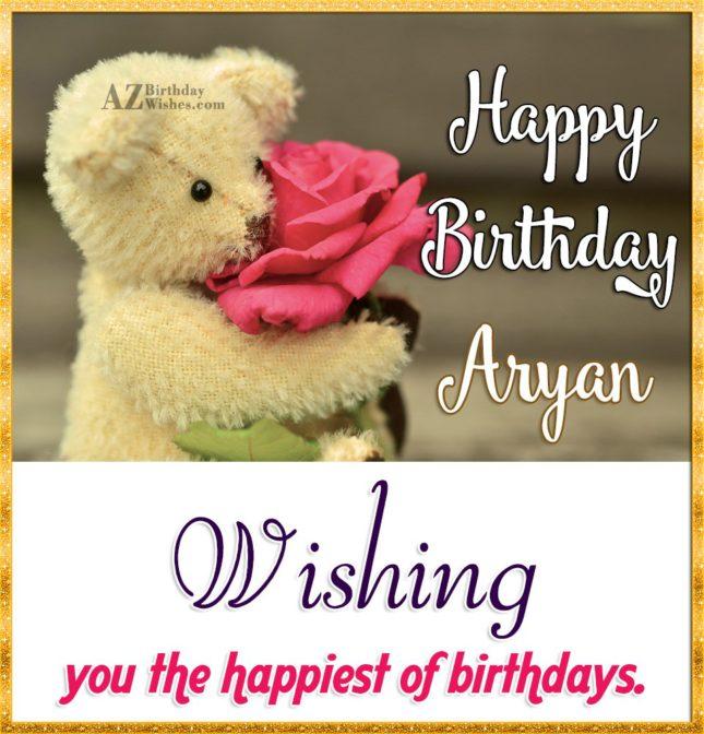 azbirthdaywishes-birthdaypics-24691