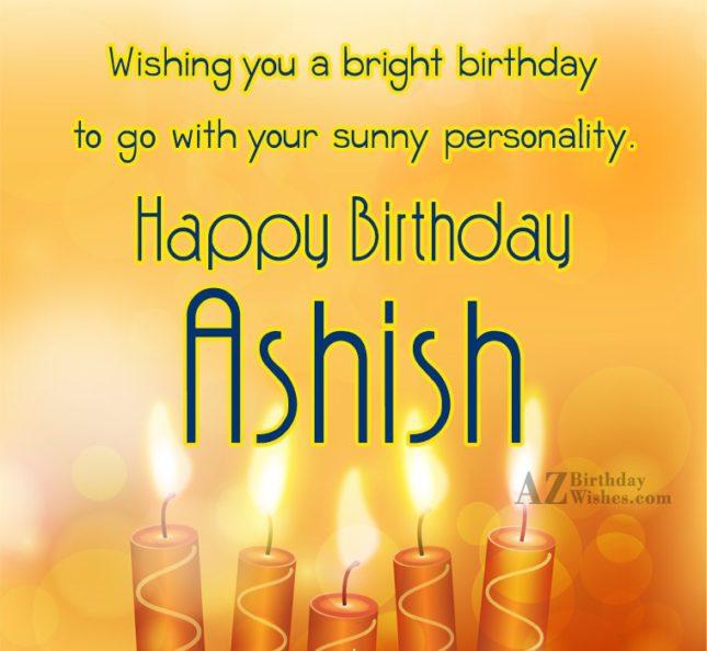 azbirthdaywishes-birthdaypics-24692