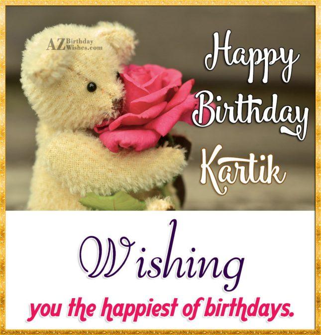 azbirthdaywishes-birthdaypics-24720