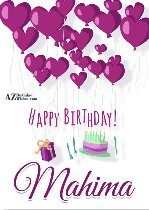 azbirthdaywishes-birthdaypics-24730