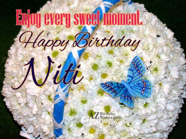 azbirthdaywishes-birthdaypics-24749