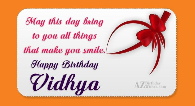 azbirthdaywishes-birthdaypics-24799