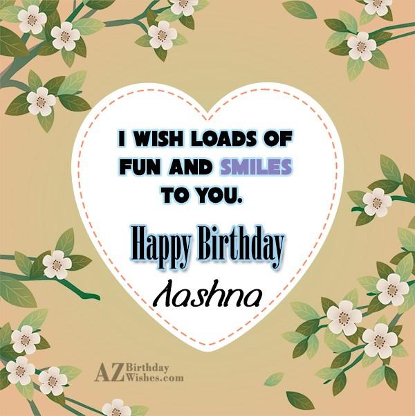 azbirthdaywishes-birthdaypics-24806