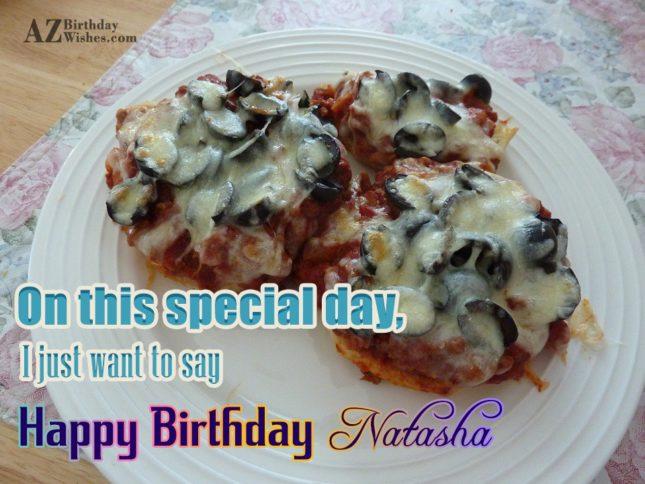 azbirthdaywishes-birthdaypics-24948