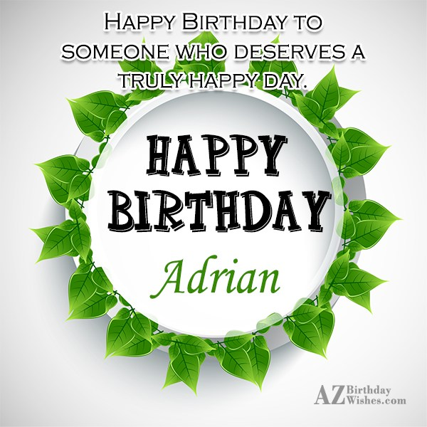 azbirthdaywishes-birthdaypics-24967
