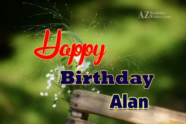 azbirthdaywishes-birthdaypics-24968