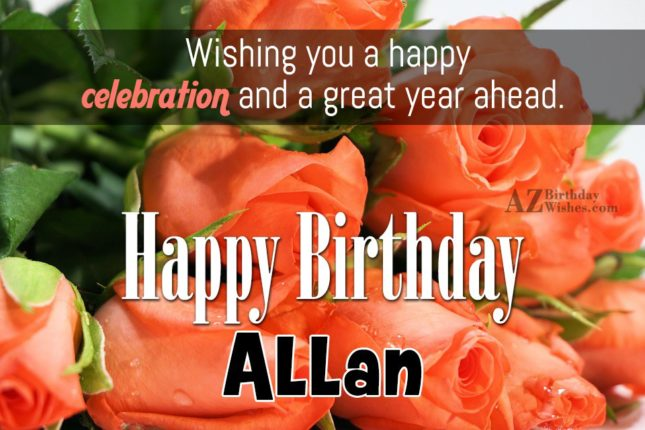 azbirthdaywishes-birthdaypics-24974