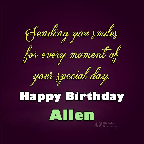 azbirthdaywishes-birthdaypics-24975