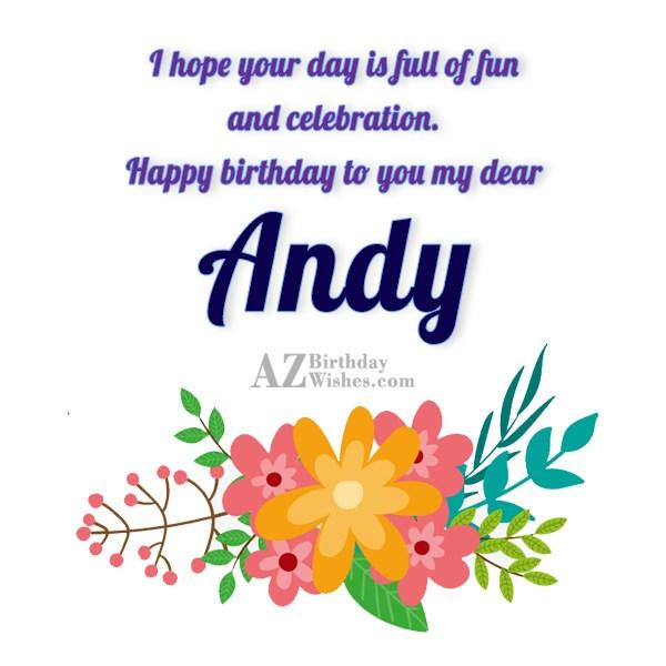 azbirthdaywishes-birthdaypics-24979