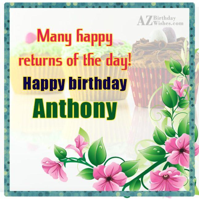 azbirthdaywishes-birthdaypics-24981