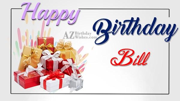 azbirthdaywishes-birthdaypics-24988