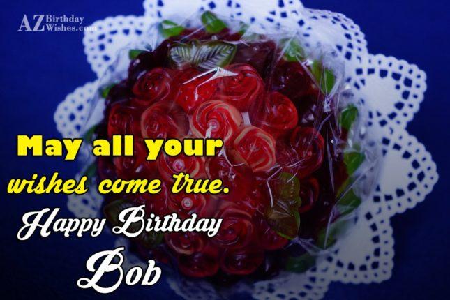 azbirthdaywishes-birthdaypics-24990