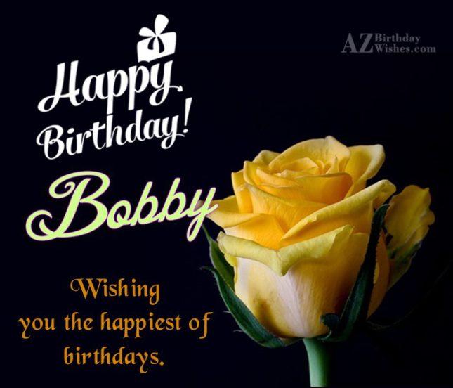 azbirthdaywishes-birthdaypics-24991