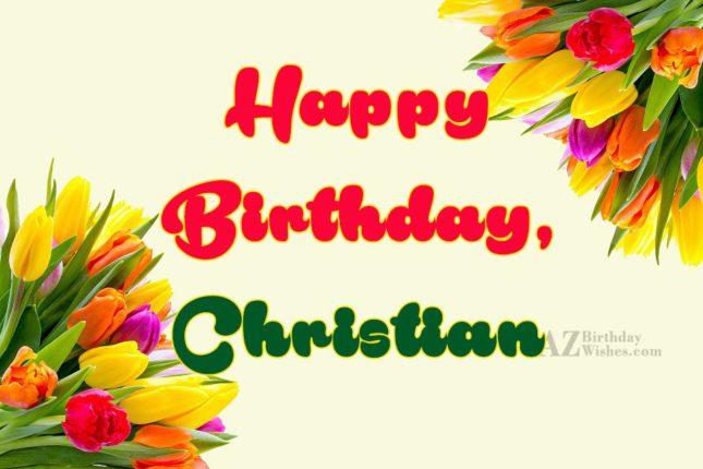 azbirthdaywishes-birthdaypics-25010