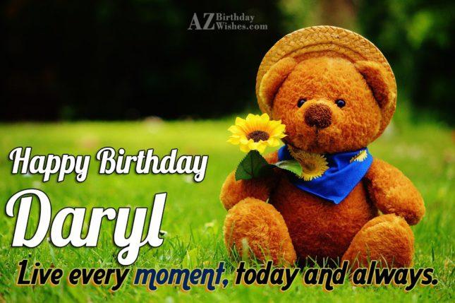 azbirthdaywishes-birthdaypics-25029