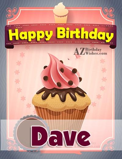 azbirthdaywishes-birthdaypics-25030