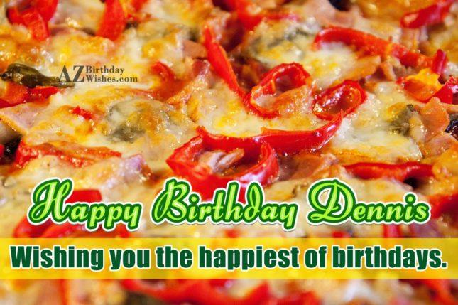 azbirthdaywishes-birthdaypics-25033