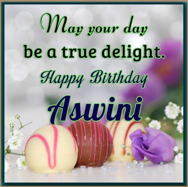 azbirthdaywishes-birthdaypics-25115