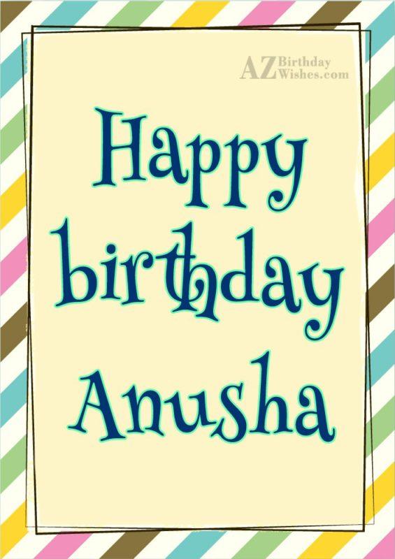 azbirthdaywishes-birthdaypics-25117