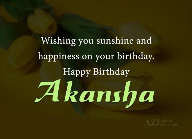 azbirthdaywishes-birthdaypics-25120