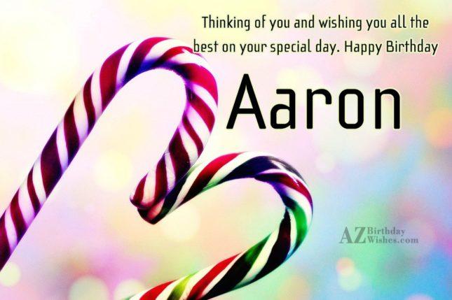azbirthdaywishes-birthdaypics-25128