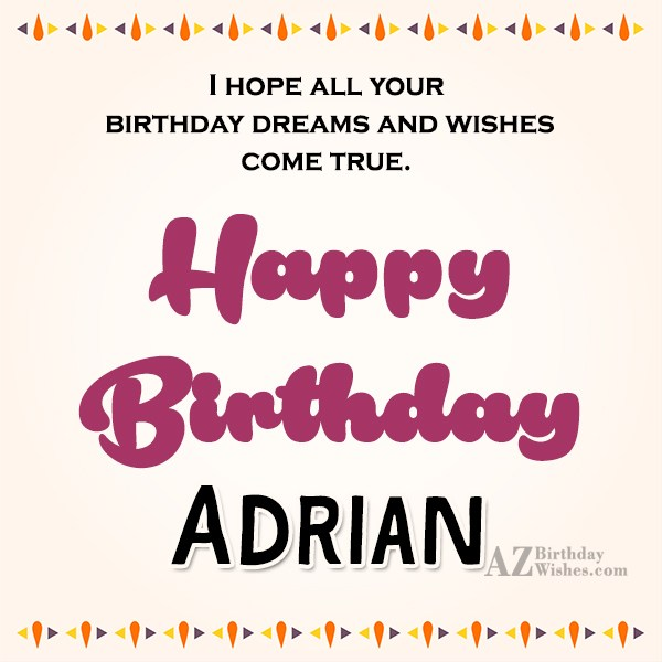 azbirthdaywishes-birthdaypics-25130