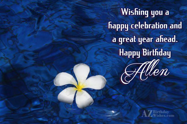 azbirthdaywishes-birthdaypics-25138