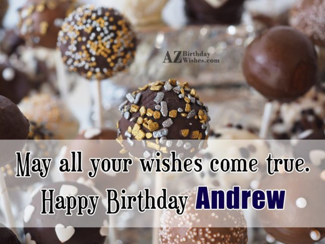 azbirthdaywishes-birthdaypics-25141