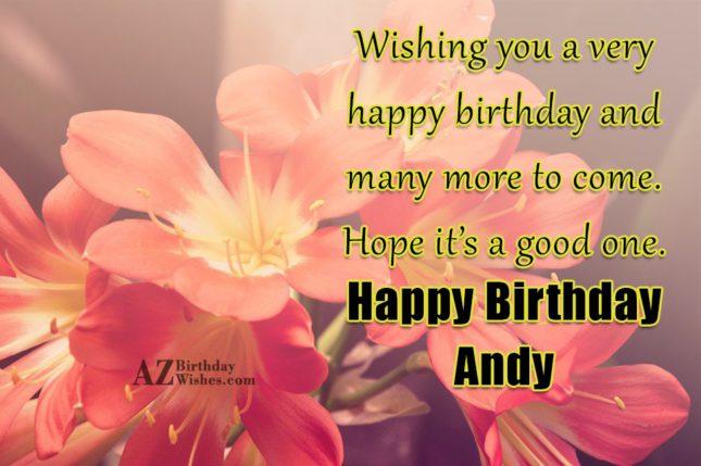 azbirthdaywishes-birthdaypics-25142