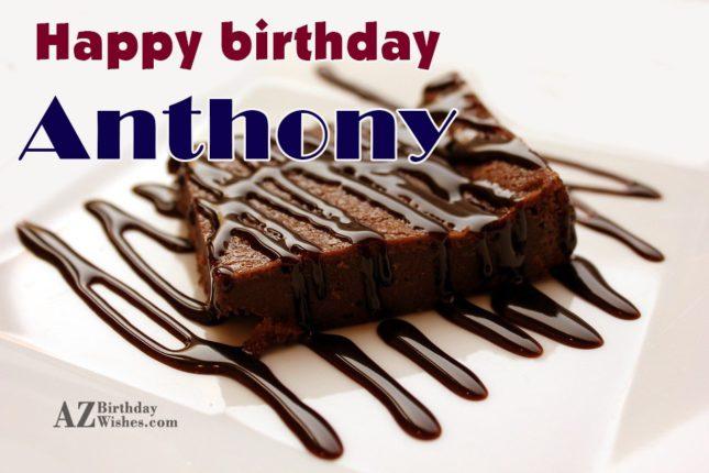 azbirthdaywishes-birthdaypics-25144