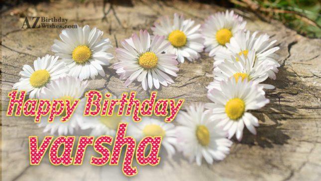 azbirthdaywishes-birthdaypics-25241